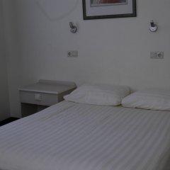 Hotel 83 Стандартный номер фото 5