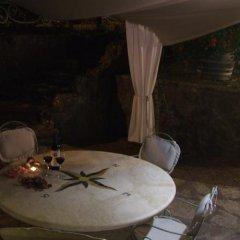 Отель Vacanze Toscane In The Seaside Кастаньето-Кардуччи фото 4