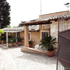 Отель Casa Vacanze Medea Сиракуза фото 13
