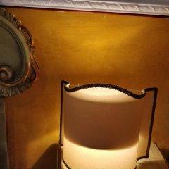 Отель Alloggi Adamo Venice 3* Стандартный номер фото 45