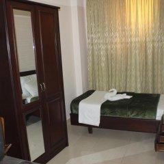 Al Saleh Hotel 3* Стандартный номер с различными типами кроватей фото 4