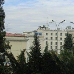 Гостиница Комната в Квартире на Горького фото 2