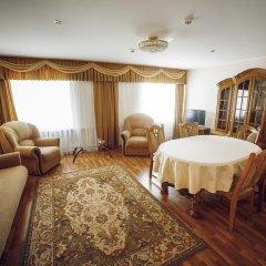 Гостиница Державинская Люкс фото 26