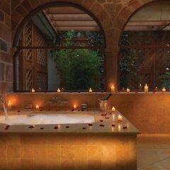 Belmond Hotel Monasterio 5* Улучшенный номер фото 3