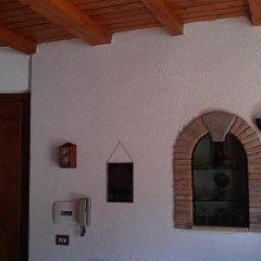 Отель Casa Ida Виторкиано интерьер отеля фото 3