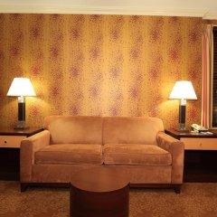 Апартаменты Radio City Apartments комната для гостей фото 4