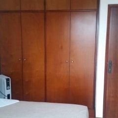 Отель Estalagem Estrela Стандартный номер разные типы кроватей фото 2