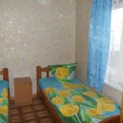 Гостиница Azanta Guest House детские мероприятия