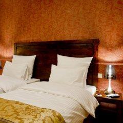 Columbus Hotel 3* Стандартный номер с двуспальной кроватью фото 12