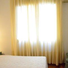 Отель Pedion Areos Park 5 - Center 5 Улучшенные апартаменты с различными типами кроватей фото 23