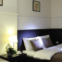Отель Booking Rooms комната для гостей фото 4