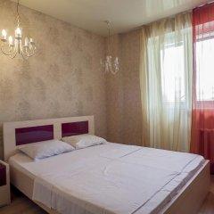 Гостиница Ochag y Moskovskoy в Самаре отзывы, цены и фото номеров - забронировать гостиницу Ochag y Moskovskoy онлайн Самара комната для гостей фото 2