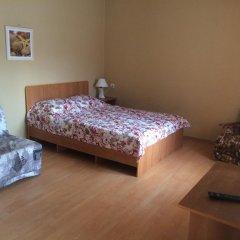 Гостиница Guest House Sofya комната для гостей