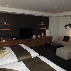 Nogi Onsen Hotel Насусиобара комната для гостей фото 4