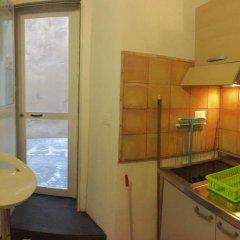 Отель A Nica Сиракуза в номере фото 2