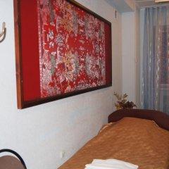 Гостиница Милена 3* Номер категории Эконом фото 4