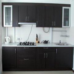 Апартаменты Lotos for You Apartments в номере