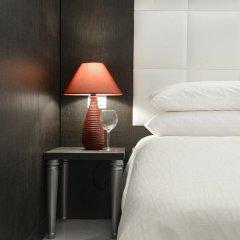 Отель Morin 10 3* Студия с различными типами кроватей фото 8