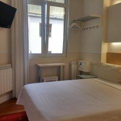 Отель Pension Easo комната для гостей фото 4