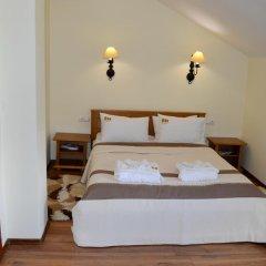 Гостиница Bogolvar Eco Resort & Spa 3* Люкс Премиум с различными типами кроватей фото 9