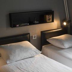 The Arcade Hotel 3* Стандартный номер с различными типами кроватей фото 3