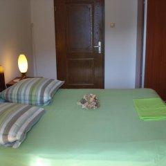 Отель Guest House Tomcuk комната для гостей фото 2