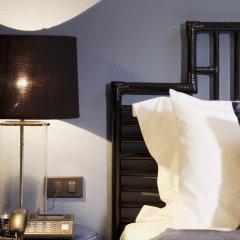 Отель Baan Chart удобства в номере