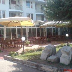 Отель Holiday Complex Sunny Beach - Ministerial Council Болгария, Солнечный берег - отзывы, цены и фото номеров - забронировать отель Holiday Complex Sunny Beach - Ministerial Council онлайн фото 3