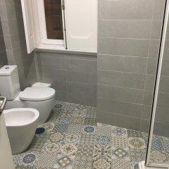 Отель Rooms Fado ванная фото 2