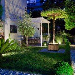 Отель Villa du Square фото 8