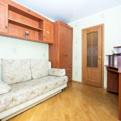 Апартаменты Apart Lux 1-aya Yamskaya Апартаменты с 2 отдельными кроватями фото 4