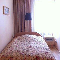 Отель Nileja Стандартный номер с различными типами кроватей фото 3
