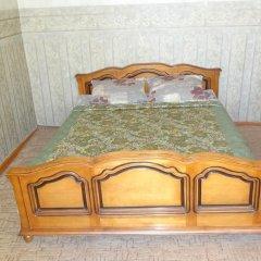 Гостиница Appartment Grecheskaya 45/40 Стандартный номер с различными типами кроватей фото 5