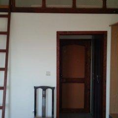 Отель Nadia Guest House фото 4