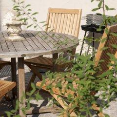 Отель Residence Breydelhof Бельгия, Брюгге - отзывы, цены и фото номеров - забронировать отель Residence Breydelhof онлайн фото 6