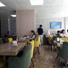 Ayder Simsir Butik Hotel питание фото 2