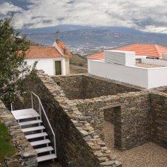 Отель Quinta De Casaldronho Wine Hotel Португалия, Ламего - отзывы, цены и фото номеров - забронировать отель Quinta De Casaldronho Wine Hotel онлайн фото 2
