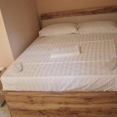 Отель London Palace 3* Номер Эконом с различными типами кроватей фото 4