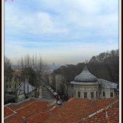 Le Safran Suite Турция, Стамбул - 2 отзыва об отеле, цены и фото номеров - забронировать отель Le Safran Suite онлайн фото 7