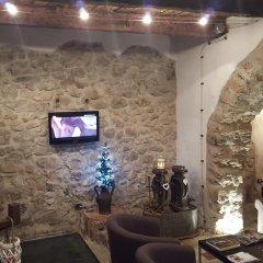 Отель Magie del Sannio Сан-Никола-ла-Страда интерьер отеля фото 3