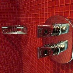 The Vagabond Club, Singapore, a Tribute Portfolio Hotel 5* Стандартный номер с различными типами кроватей фото 7