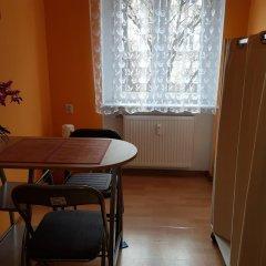 Отель Labirynt Noclegi удобства в номере