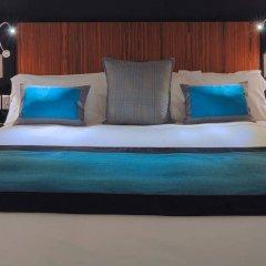 Radisson Blu Royal Hotel Brussels 4* Номер Бизнес с различными типами кроватей