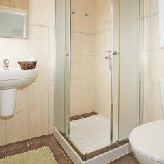 Отель Villa Velma ванная фото 2