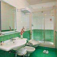 Cosmopolita Hotel 4* Стандартный номер с различными типами кроватей фото 12