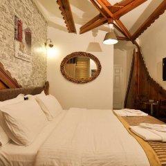 Magic House Hotel Турция, Стамбул - отзывы, цены и фото номеров - забронировать отель Magic House Hotel онлайн спа