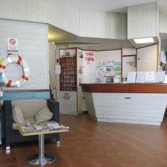 Отель Diamond Италия, Римини - отзывы, цены и фото номеров - забронировать отель Diamond онлайн интерьер отеля фото 2