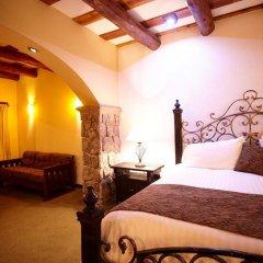 Отель Quinta Misión Студия фото 30