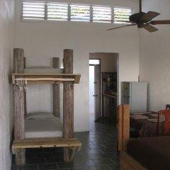 Отель Caribbean Dawn Ямайка, Порт Антонио - отзывы, цены и фото номеров - забронировать отель Caribbean Dawn онлайн интерьер отеля