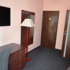 Kizhi Hotel 3* Люкс с различными типами кроватей фото 8